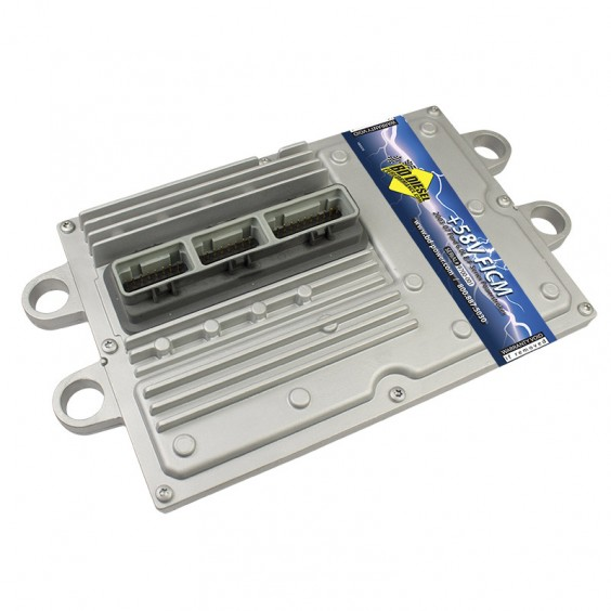 Replacement FICM   03-07 Ford 6.0L Powerstroke
