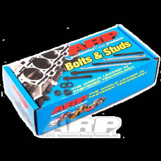 ARP Harmonic Balancer / Damper Bolt Kits