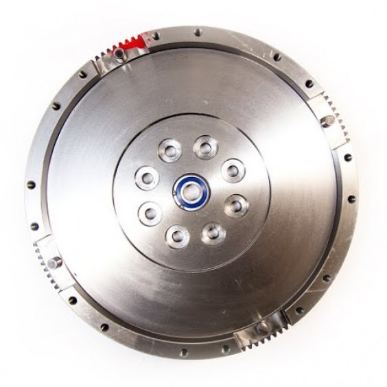 Dodge 2500/3500 5.9L Cummins Replacement Flywheel