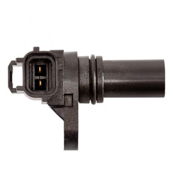 Motorcraft Crankshaft Position Sensor (CKP)