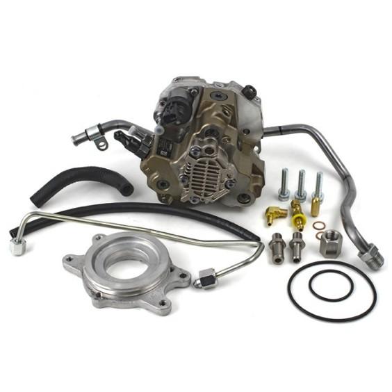 IIS CP4 to CP3 Conversion Kit | 11-16 Chevy 6.6L Duramax LML
