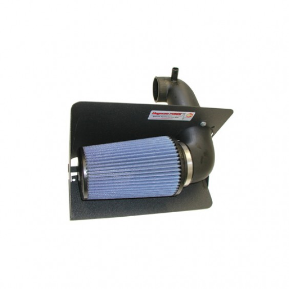 AFE Cold Air Intake Stage Two 92-00 GM 6.5L
