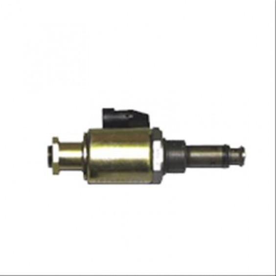 BD Power Sensors & Valves   94-03 Ford 7.3L