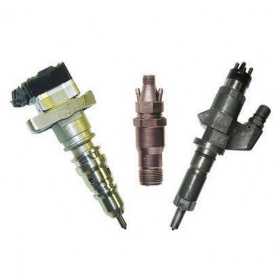 BD Diesel 83-94 Ford 6.9L 7.3L Injectors