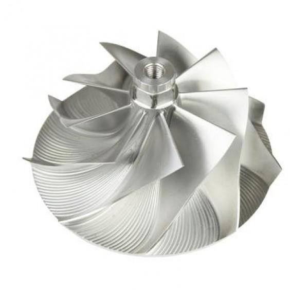 BD Power 7.3L Billet Compressor Wheel