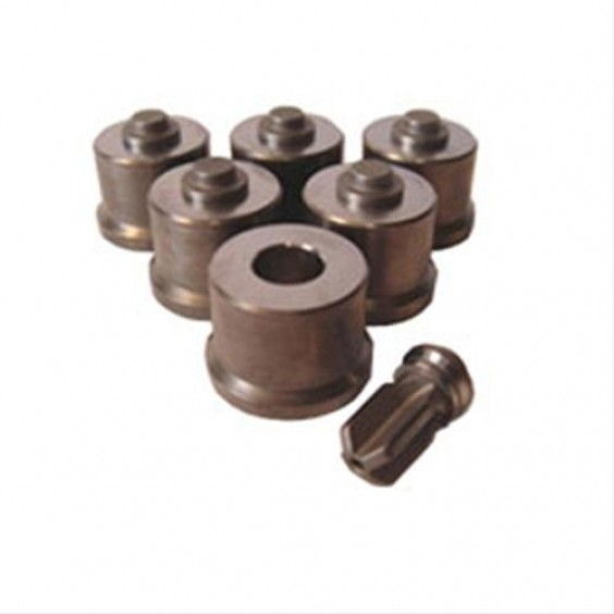 High Flow Delivery Valve Kit - P7100