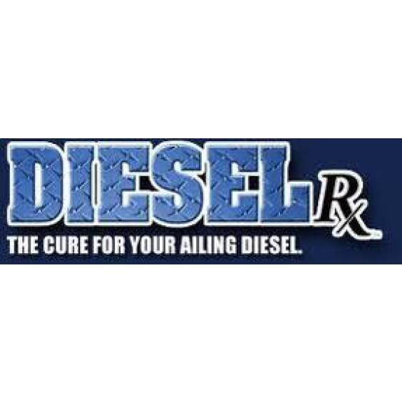Diesel RX Glow Plug Controller | 78-01 Chevy & GM