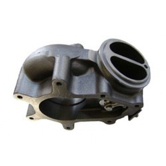 94-97 1.00 A/R Upgrade Turbine housing (Stock is 1.15 A/R)