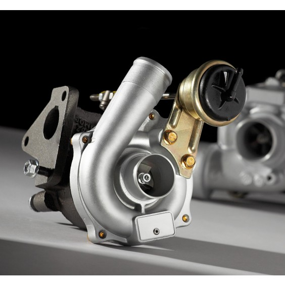 RACE TURBO S500 90mm Cast/109mm 1.45A/R T6