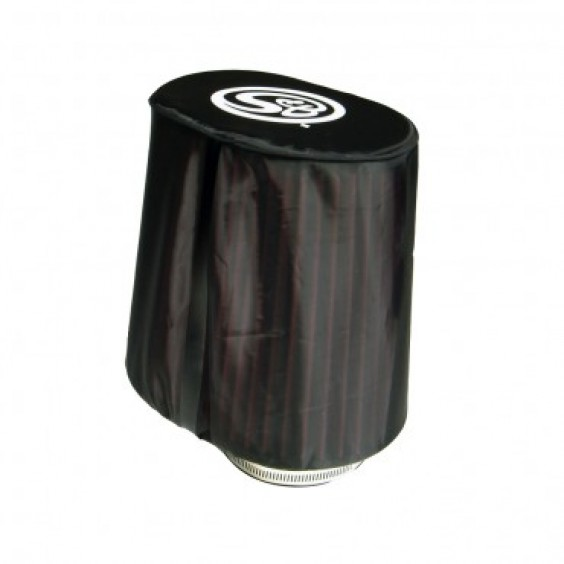 Filter Wrap for S&B Filter KF-1042