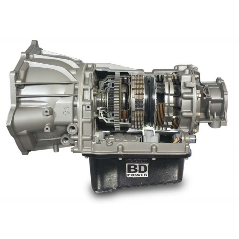 1064702_chev_duramax_trans_cutaway bd performance transmission 01 04 chevy lb7 allison 2wd only $3,600 allison 1000 transmission diagram at bayanpartner.co