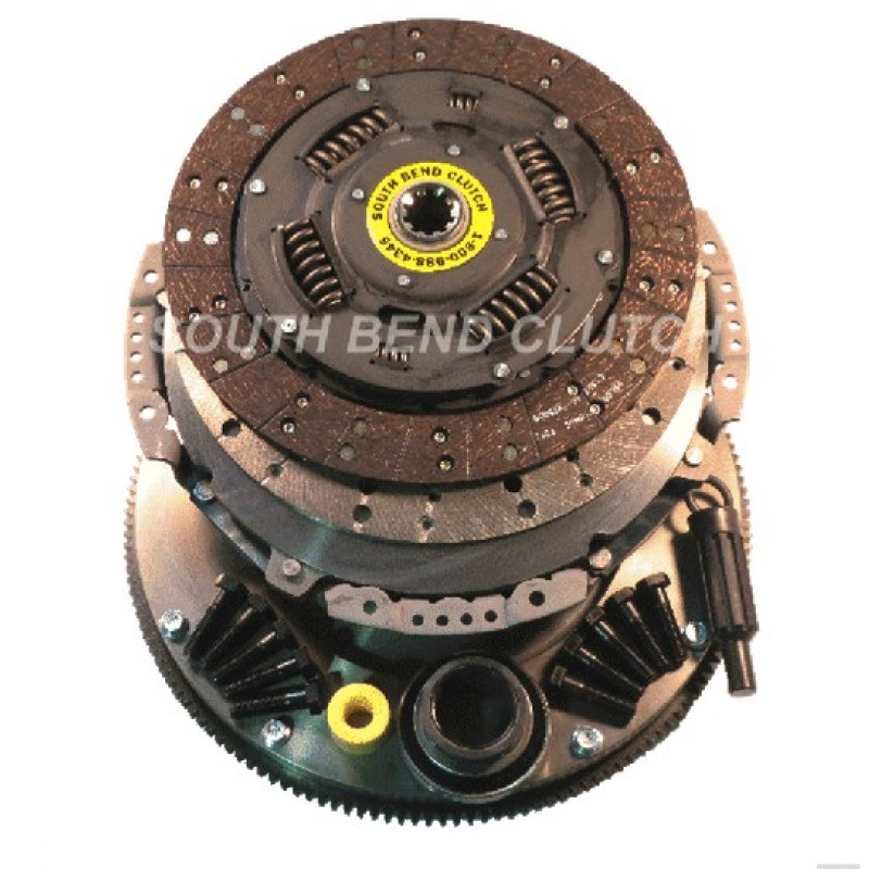 Ford F 250 Front Hub Diagram Ford Ranger Front Axle Shaft Ford Dana 70
