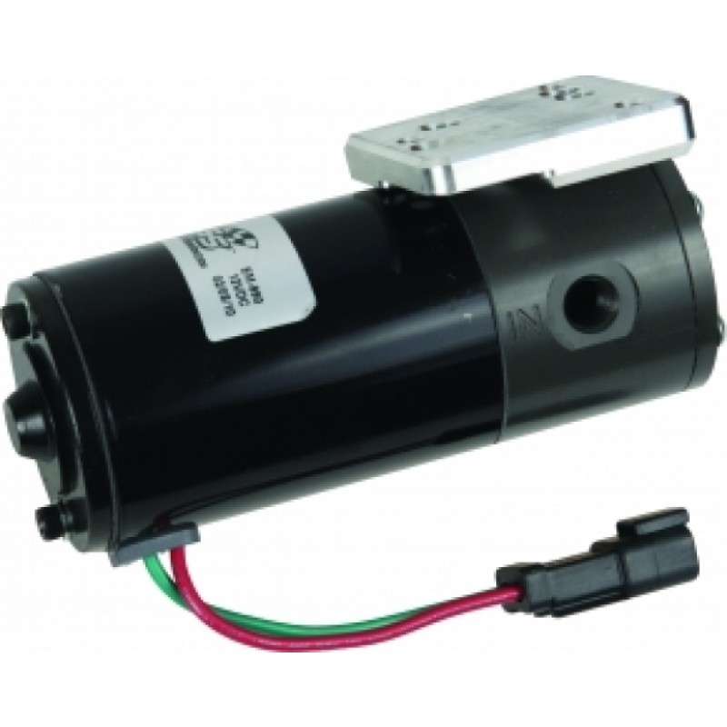FASS DRP 04 Direct Replacement Lift Pumps For 03-04 Dodge Cummins