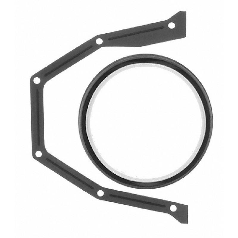 Crank Seal & Rear Main Seal