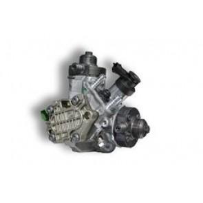 IIS Injection Pump CP4 | 11-16 Chevy 6.6L Duramax LML