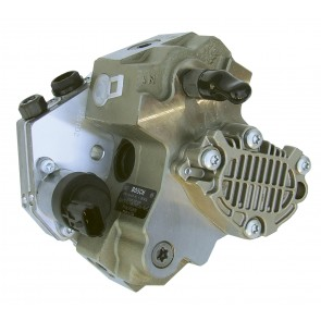 IIS Injection Pump | 03-07 Dodge 5.9L Common Rail