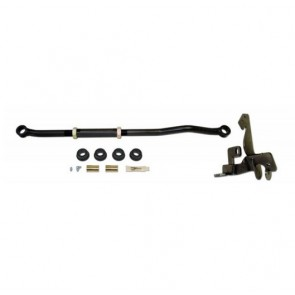 BD Diesel Adjustable Track Bar Kit