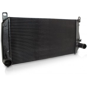 BD Power Xtruded Intercooler - 01-05 Chevy LB7/LLY Duramax