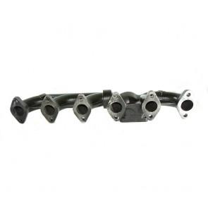 BD Exhaust Manifold MotorHome | 5.9L Dodge 12-valve Cummins