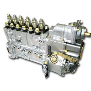 BD Power Dodge Injection Pumps
