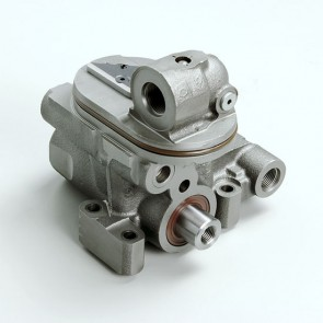 BD Power High Pressure Oil Pump (HPOP) | 94-08 Ford 7.3L & 6.0L