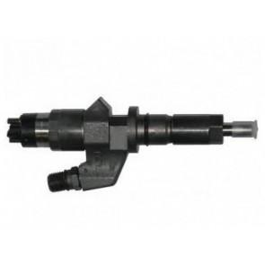 BD Diesel Chevy Duramax Injectors