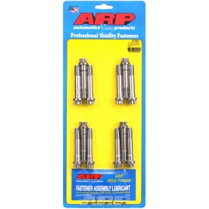 ARP Rod Bolt Kit | Dodge 5.9L Cummins (ACR) | 247-6303