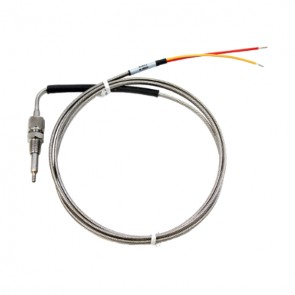Replacement Pyrometer Sensor