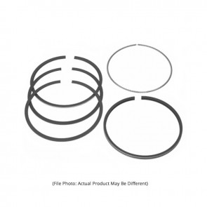 Dodge Cummins Piston Rings