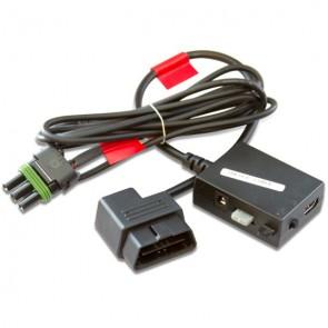 Bully Dog ECM Unlock Cable for 12.5-16 Ram Trucks