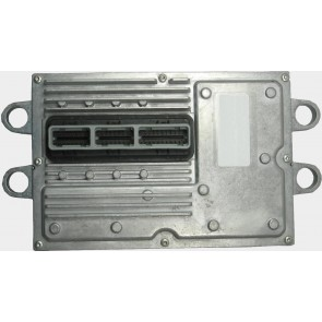 Motorcraft Fuel Injection Control Module (FICM) | 03-07 Ford 6.0L Powerstroke
