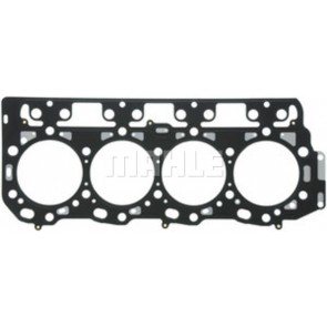 Duramax Head Gaskets