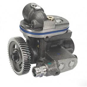 Motorcraft High Pressure Oil Pump (HPOP)   94-07 Ford Powerstroke