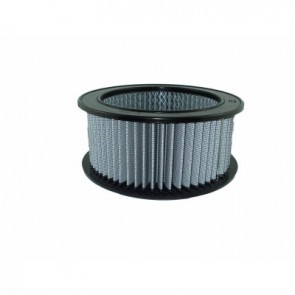 AFE Replacement Air Filter
