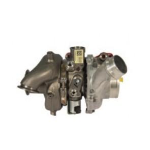 Motorcraft  6.7L Powerstroke Turbo