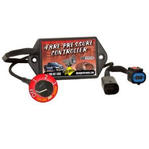48RE Transmission Pressure Controller