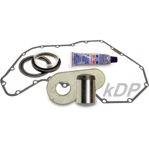 BD Diesel Dodge Killer Dowel Pin Repair Kit - 94-98 Dodge 12V