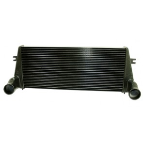BD Diesel Xtruded Intercooler - 94-02 Dodge 5.9L