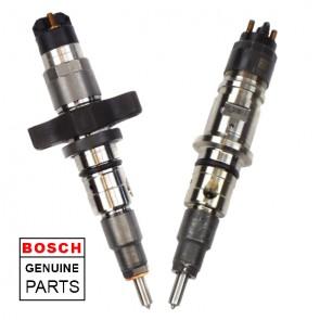 Genuine Bosch Dodge 5.9L & 6.7L Cummins Injector
