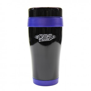 ECD Stainless Steel Tumbler Mug