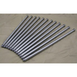 ECD Heavy Duty Pushrods