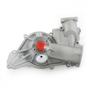 Motorcraft Water Pump | 7.3L Powerstroke