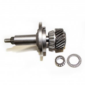 "South Bend Clutch 1 3/8"" Input Shaft Kit"