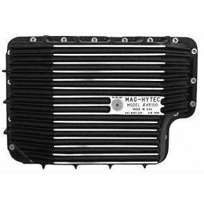 Mag-Hytec Dodge E4OD / 4R100 Transmission Pan