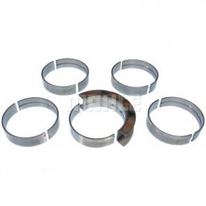 Main Bearings 03-10 6.0L & 6.4L Powerstroke