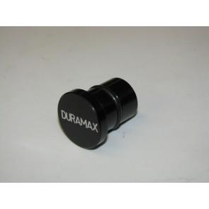 ECD Chevy 6.6L Duramax PCV Plug