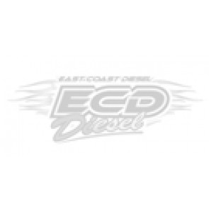 ECD Fuel Sump Kit