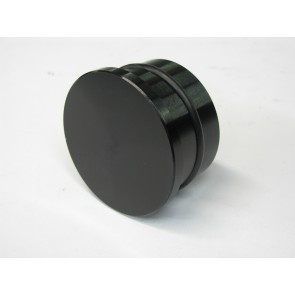 ECD LB7 Duramax Intake Resonator Delete Plug