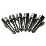 Industrial Injection Dodge Injector Nozzles