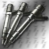 Industrial Injection 06-07 LBZ Duramax Injectors